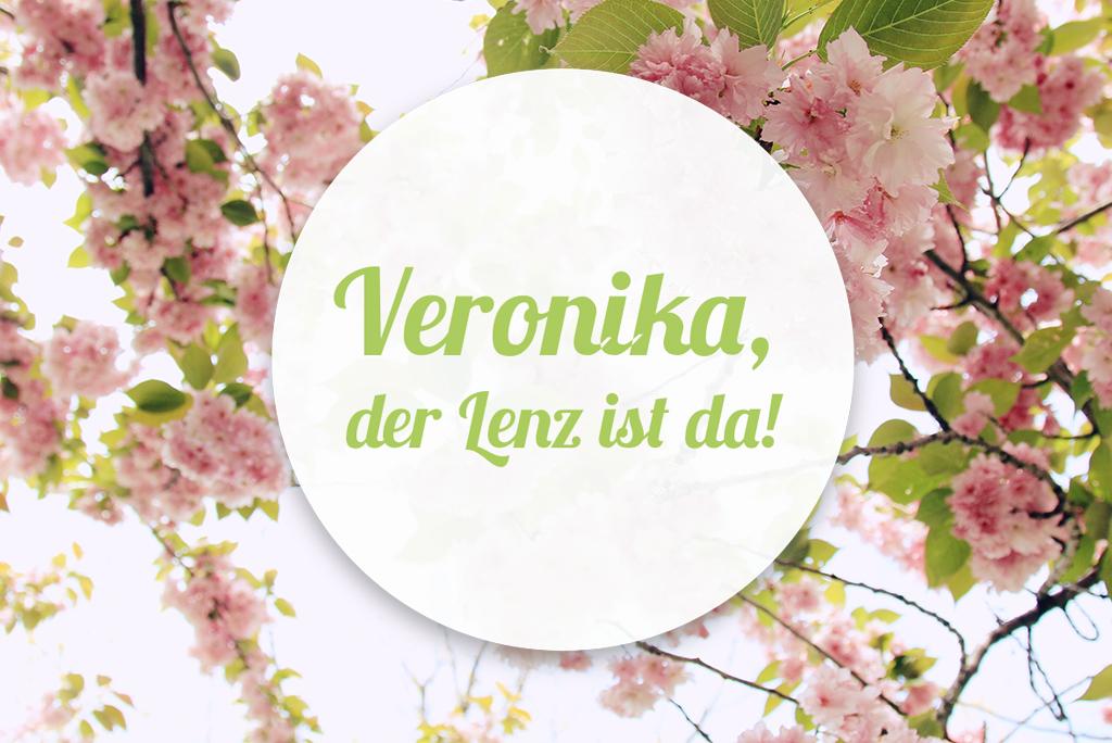 veronika_web