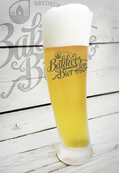 bakkers_bier
